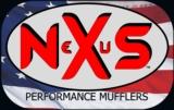 Nexus Mufflers